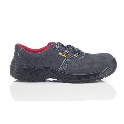 Kapital KSS150-S1P-T46 - Zapato De Seguridad S1P Src Kapital T46