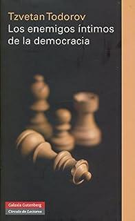 Resultado de imagen para tzvetan todorov libros -  La literatura en peligro