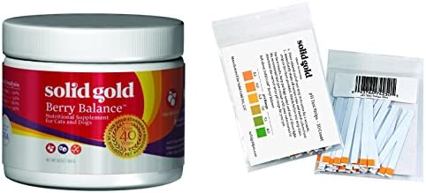 Solid Gold Bladder Health Combo product image