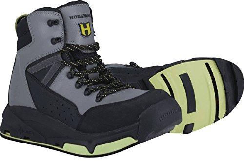 Hodgman Wbcf 11 H5 H-Lock Wade Boots