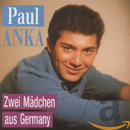 Zwei Price reduction Madchen Germany Aus OFFicial
