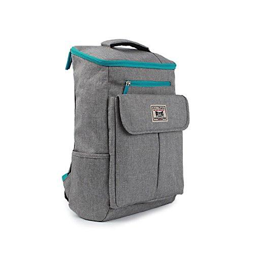 new-ulex-sports-canvas-laptop-backpack-travel-bag-laptop-backpack-multifunctional-unisex-luggage-tra