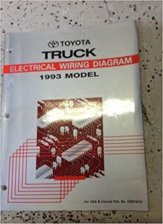 1993 Toyota Pickup Wiring Diagram from images-na.ssl-images-amazon.com