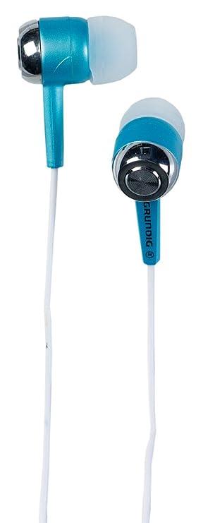 Grundig 38289 – Headphones