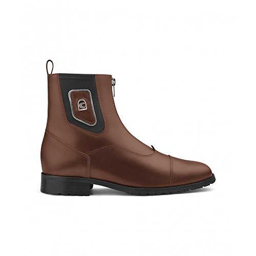 Darkbrown Winterstiefelette Sport Cavallo Pallas Snow An7qIWZ1w0