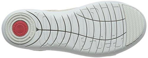 Fitflop Bianco Donna F Mirage White Ii Sneaker urban 194 sporty raFp1wr