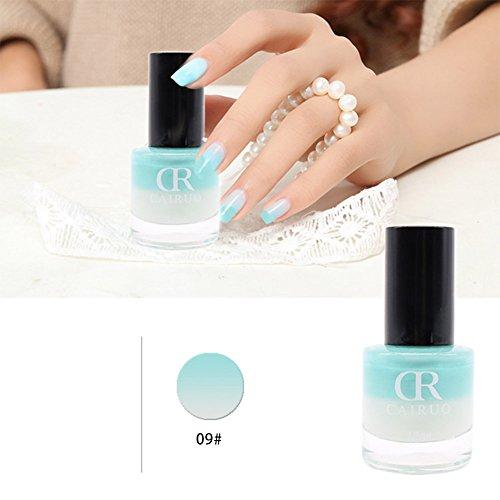 nail polish colors cheap - 1