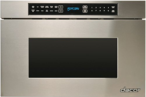 dacor-rnmd24s-renaissance-series-microwave-in-a-drawer-in-stainless-steel