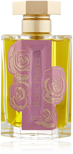 L'Artisan Parfumeur Rose Privee Eau De Parfum Spray 100 ml