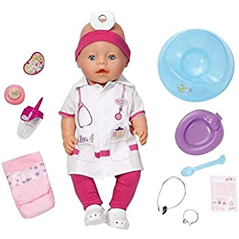 Amazon Com Life Like Baby Dolls For Girls Realistic Doll