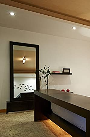 Warm White American Lighting X34-E26-30 Interchangeable Series LED Light Module 7.4-watt