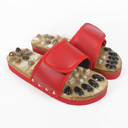 Andux-Land-Natural-Stone-Massage-ShoesMassage-Foot-Slipper-Reflexology-Sandals-TX-01