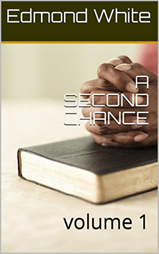 Search : A Second Chance