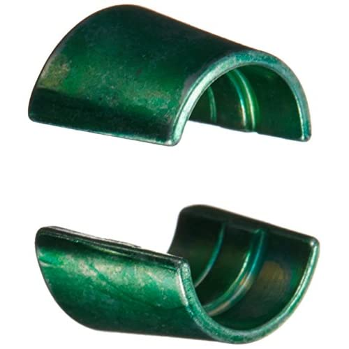 "Nice Competition Cams 601-16 Street Steel Locks, 7 degree Lock Angle for 11/32"" Valve Stem Diameter for sale"