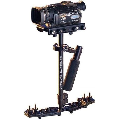 Glidecam HD-1000 Hand-Held