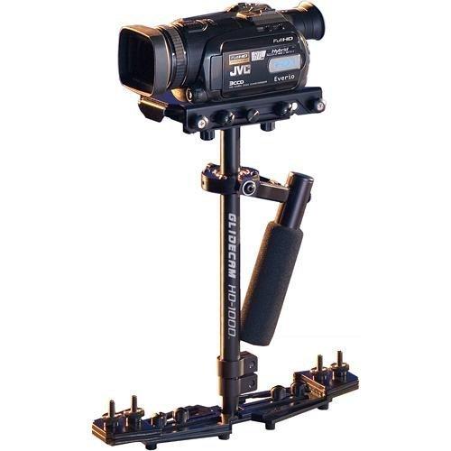 Glidecam HD-1000 Hand-Held Stabilizer