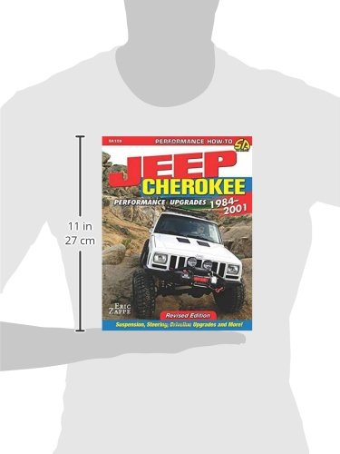 Buy review jeep cherokee