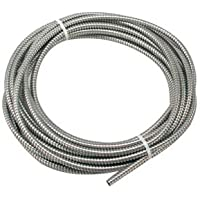 GadKo 50Ft Armored cable