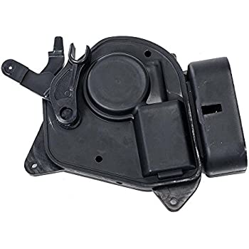Amazon Com Hex Autoparts Power Door Lock Actuator Front