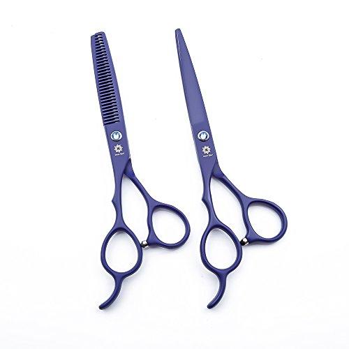 Dream Reach Professional Barber/Salon Razor Edge Stainless Steel 6