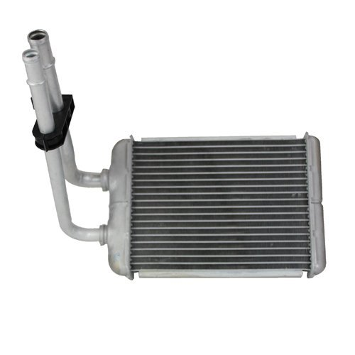 TYC 96051 Replacement Heater Core ()