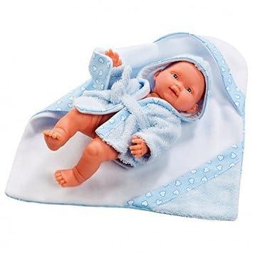 jouet bebe sort du bain