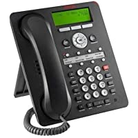 Avaya 1608 IP Telephone (700415557)
