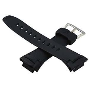 Casio Genuine Replacement Strap for G Shock Watch Model – GW-530 GW-500