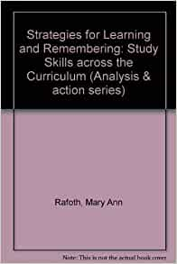Science Across the Curriculum