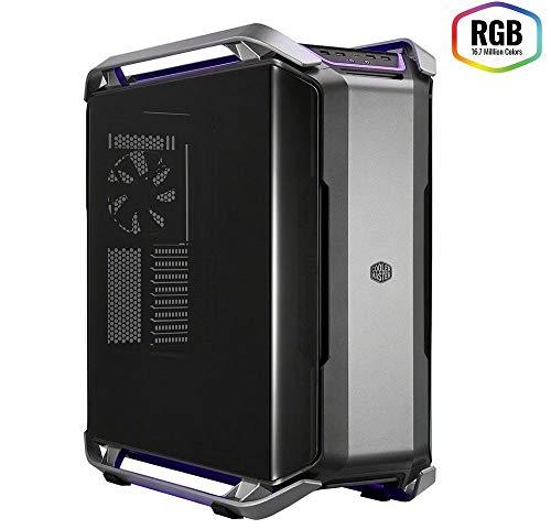 Cooler Master Cosmos c700p hurutawa- Notebook PC Case cs7078mcc-2022-sc c700p-mg5N-120-S00 ()