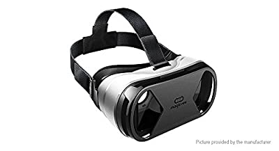 MAGICSEE G1 Virtual Reality VR 3D Video Glasses