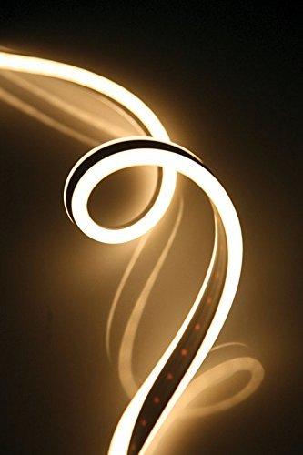Neo Flex Led Rope Light - 8