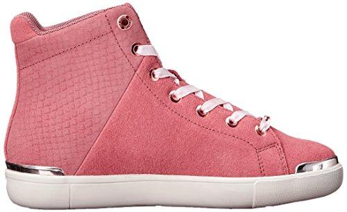 Ted Baker Kvinna Brelai Mode Sneaker Rosa