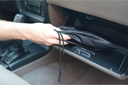 Windshield cleaning tool and car windshield cleaner best - Best way to clean windows ...