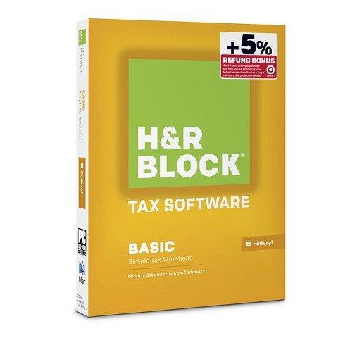 hr-block-tax-software-basic-2014