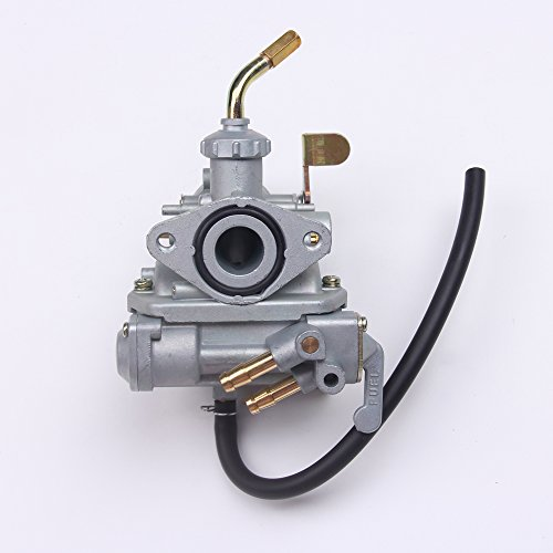(New CARBURETOR CARB for HONDA Trail Bike CT70 CT70H CT 70 1969-1977 )