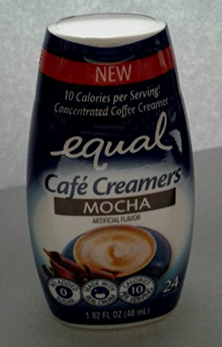 equal-cafe-creamers-162-floz-24-servings-mocha-162