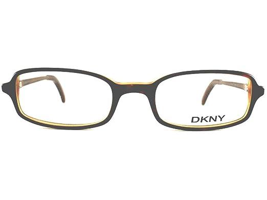 f314894635 DKNY Donna Karan monture de lunettes pour femme mod. 6815: Amazon.fr ...