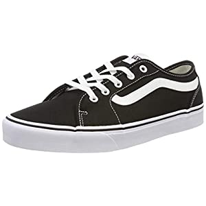 Vans Women's Filmore Decon Trainers