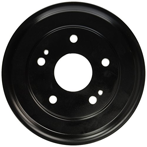 Bestselling Brake Drums