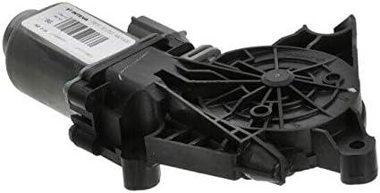 Mopar 6814 3986AA Power Window Motor