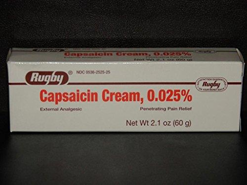 0.025% Cream - 4