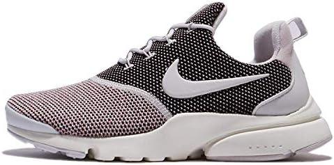 Nike Women s Presto Fly Low-Top Sneakers