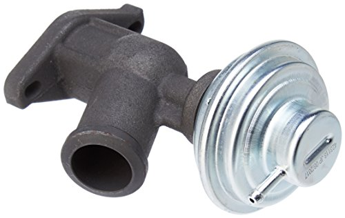 Japanparts egr-803 Exhaust Gas Recirculation EGR Valve: