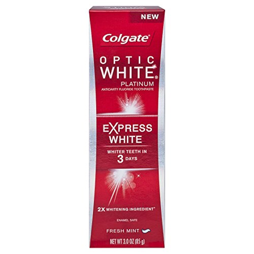 colgate-optic-white-platinum-express-white-toothpaste-fresh-mint-3-ounces-pack-of-2