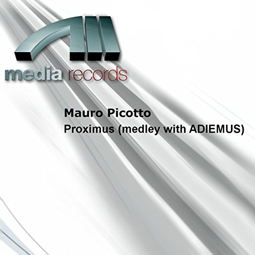 prximus-medley-with-adiemus-komodo-mix-proximus