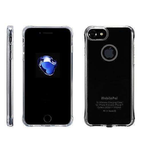 iphone 6 ti case - 8
