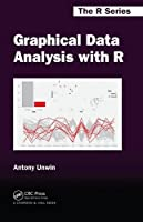 Graphical Data Analysis with R Front Cover