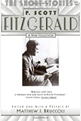 The Short Stories of F. Scott Fitzgerald: A New Collection Paperback