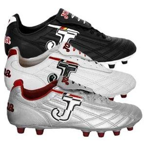 JOMA Piso Multitaco Aguila 512 Soccer Shoes, Size 8.5, Si...
